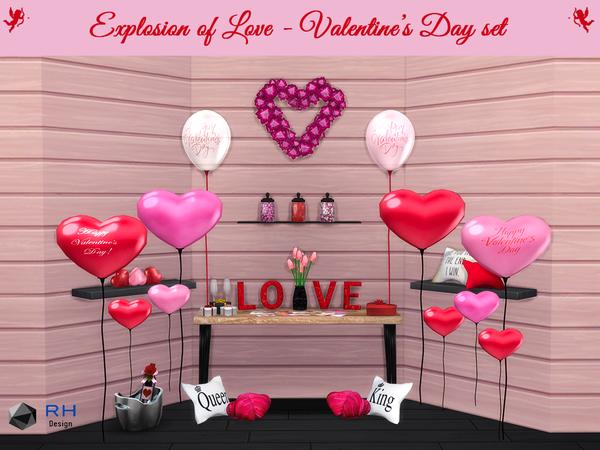 День Святого Валентина или всё сердечками W-600h-450-2906550
