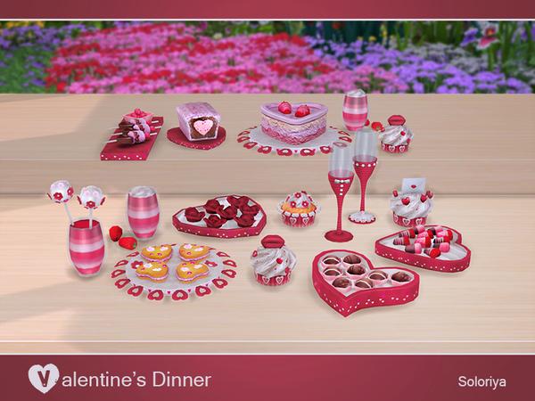 День Святого Валентина или всё сердечками W-600h-450-2907140