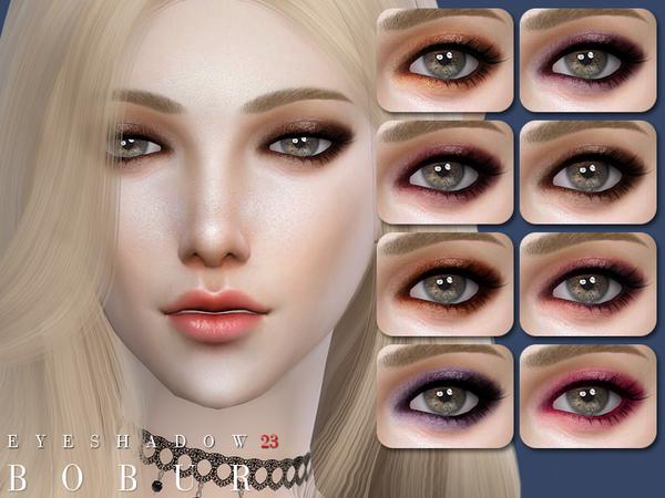 Maquillaje y detalles W-600h-450-2907194