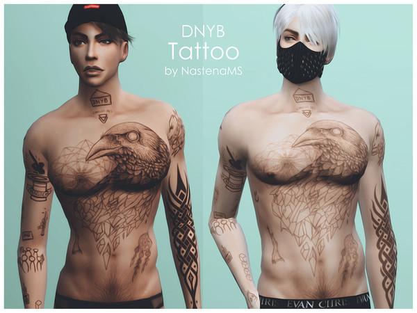 Татуировки W-600h-450-2912350