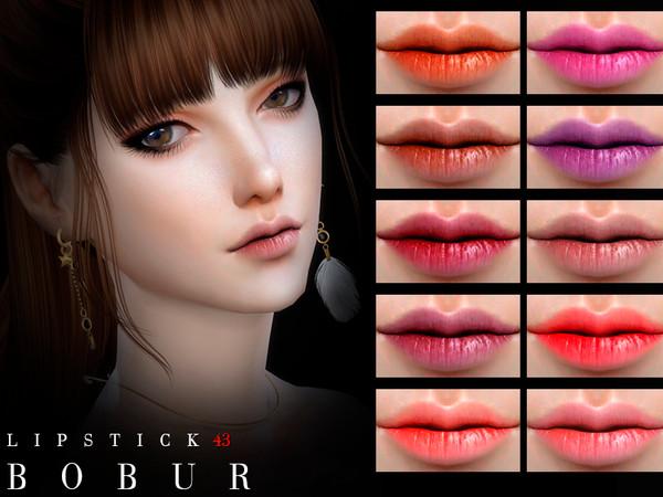 Maquillaje y detalles W-600h-450-2912406