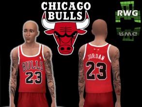 b29ab4403a8 Michael Jordan CHICAGO BULLS 23.