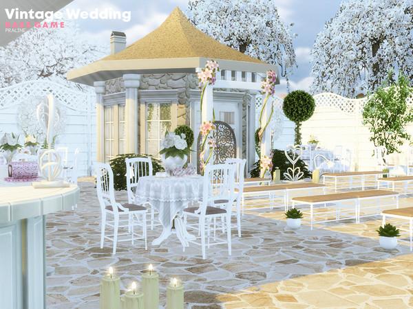 Свадьба W-600h-450-2913687