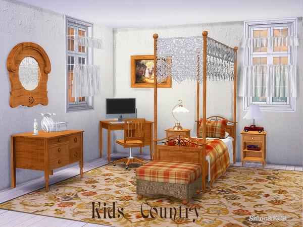 Dormitorios Individuales W-600h-450-2916213