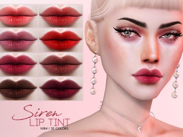Maquillaje y detalles W-600h-450-2927671