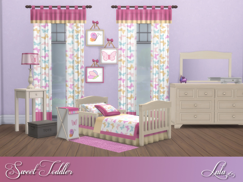 gold in blog s rose room for quartz girl interiors pantone winter ella children bedroom daisy toddler pink soft and ellas