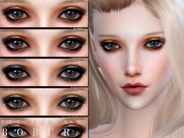 Maquillaje y detalles W-600h-450-2929222