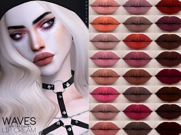Maquillaje y detalles W-600h-450-2930353