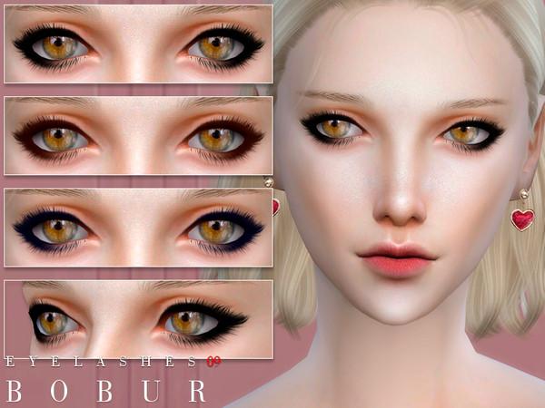 Maquillaje y detalles W-600h-450-2930917