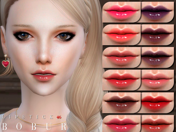 Maquillaje y detalles W-600h-450-2931080