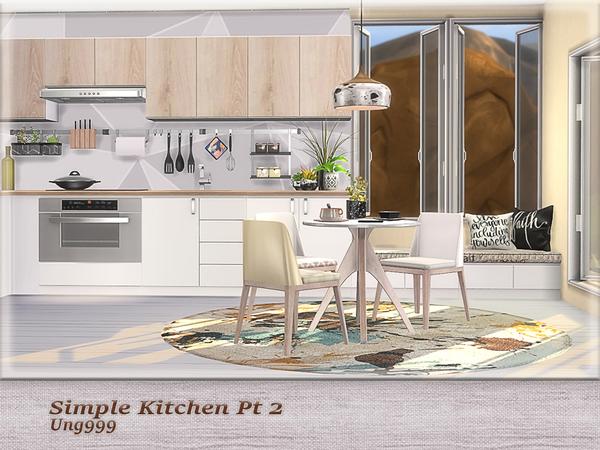 Предметы для кухни W-600h-450-2932072