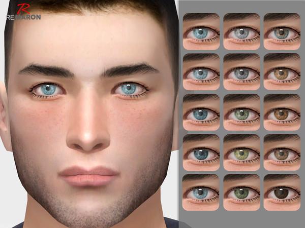 Глаза, линзы W-600h-450-2946769