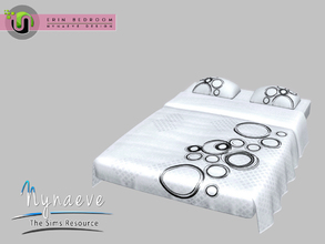 Sims Etagenbett Download : Downloads sims 3 object styles furnishing comfort beds