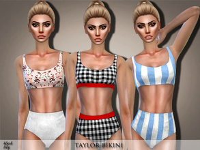 b879c971e11ee2 Black Lily s Sims 4 Downloads