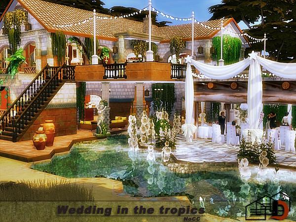 Свадьба W-600h-450-2954109