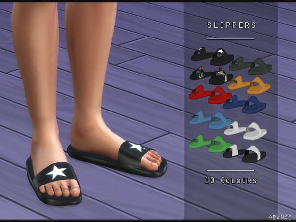Мужская обувь W-600h-450-2958362