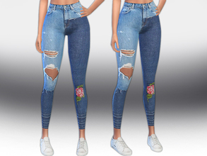 612082ffb5a Saliwa's Sims 4 Downloads