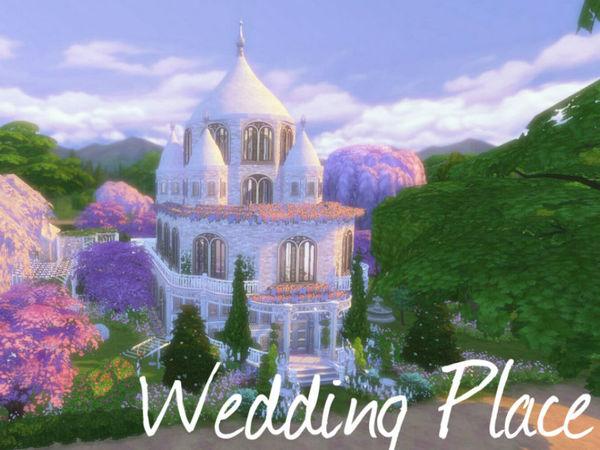 Свадьба W-600h-450-2961911