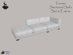 4 Sofa Couch Sofa Covers 1 4 Seater Furniture Protector