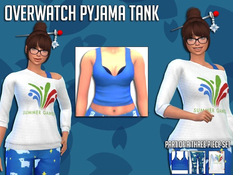 Rose Glen North Dakota ⁓ Try These Sims 3 Mods Overwatch