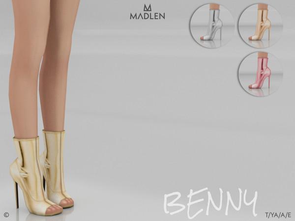 Женская обувь - Страница 2 W-600h-450-2971286