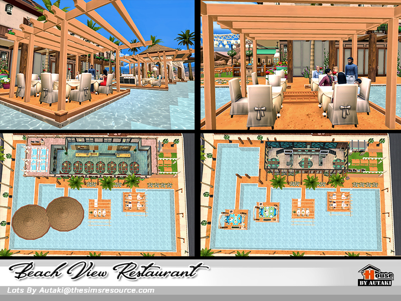 autaki's Beach View Restaurant on beach house ceilings plans, condominium floor plans, kitchen floor plans, beach house windows plans, unique narrow lot house plans, beach cottage house plans, beach house plans narrow, small beach house plans, modern beach house plans, cottage floor plans, beach house plans 2 story, beach homes, beach box house plans, raised beach house plans, 20000 house plans, contemporary house plans, cabin floor plans, luxury house plans, architecture beach house plans,