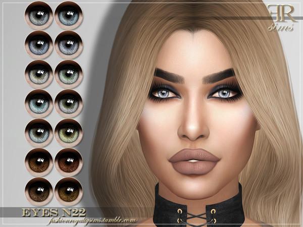 Глаза, линзы W-600h-450-2976192