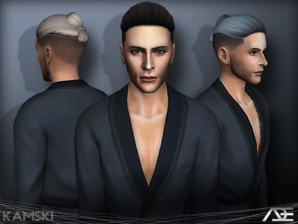 Мужские причёски W-600h-450-2978449