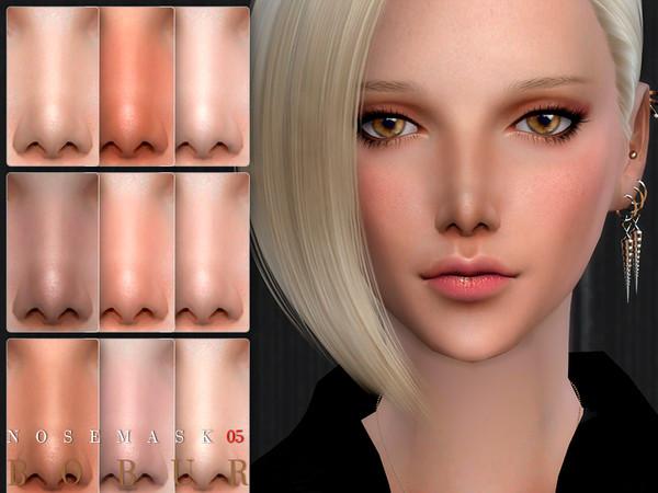 Особенности кожи, маски, веснушки, родинки W-600h-450-2979540