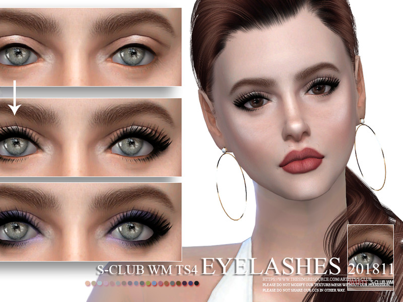 6f3dde04e0e S-Club WM ts4 eyelashes 201811