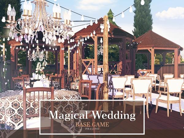 Свадьба W-600h-450-2986230