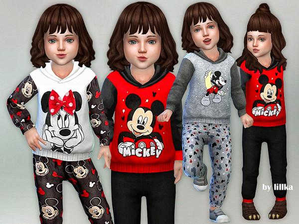 Детская повседневная одежда - Страница 2 W-600h-450-2986538