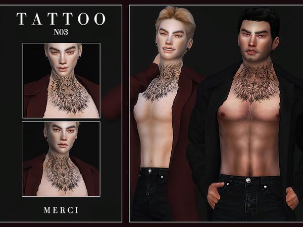 Татуировки W-600h-450-2991757