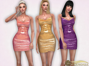 The sims 2 adult toys 2892 mistake