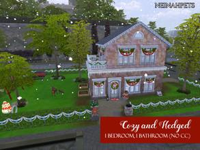 Sims 4 Christmas Poses.Christmas Sims 4 Downloads