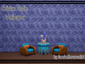 Sims 4 Downloads Wallpaper