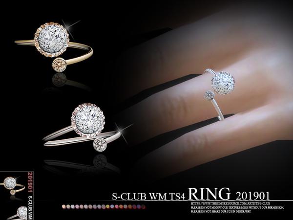 Кольца, серьги, браслеты, колье W-600h-450-3000508