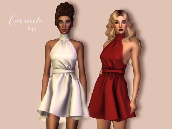Женская повседневная одежда W-600h-450-3001312