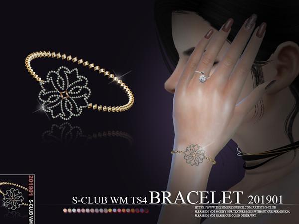Кольца, серьги, браслеты, колье W-600h-450-3002029