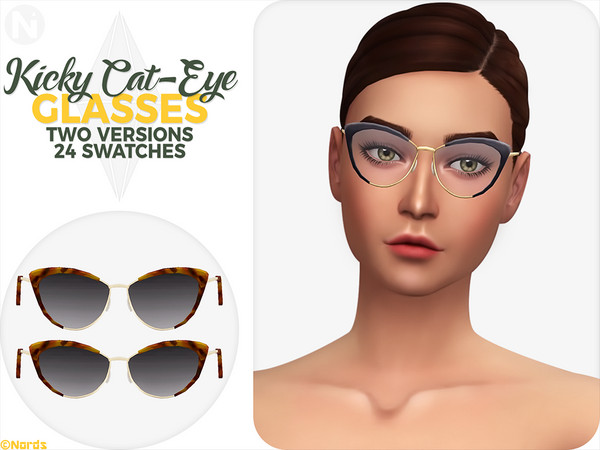 Очки, пенсне  W-600h-450-3002407