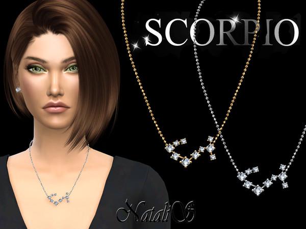 Кольца, серьги, браслеты, колье W-600h-450-3003630