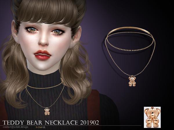 Кольца, серьги, браслеты, колье W-600h-450-3004053