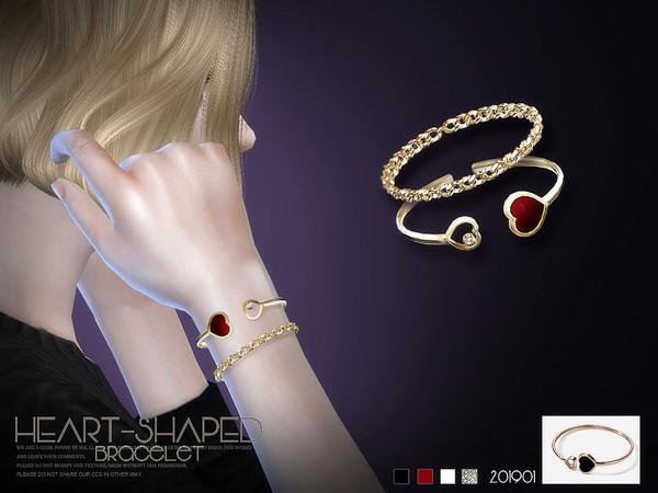 Кольца, серьги, браслеты, колье W-600h-450-3004200