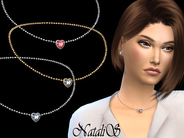 Кольца, серьги, браслеты, колье W-600h-450-3004854