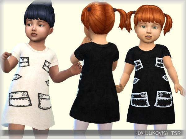 Детская повседневная одежда W-600h-450-3005001