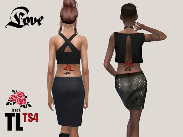 Татуировки - Страница 2 W-600h-450-3005266