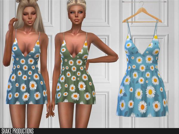 Женская повседневная одежда - Страница 2 W-600h-450-3005295