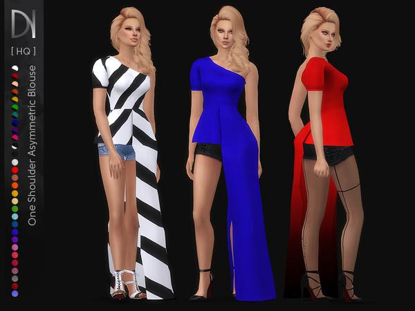 Женская повседневная одежда W-600h-450-3005329