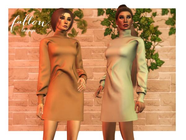 Женская повседневная одежда - Страница 2 W-600h-450-3005860