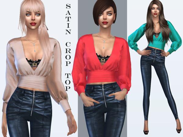 Женская повседневная одежда - Страница 2 W-600h-450-3006686